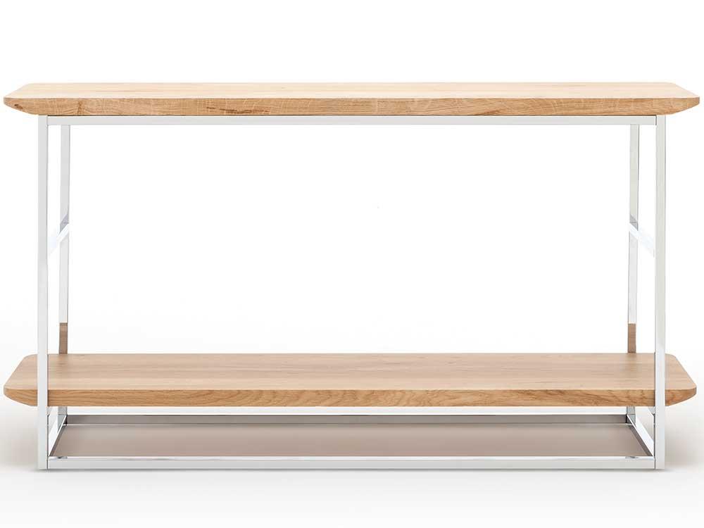 rolf-benz-987-salontafel-wit-hout-3