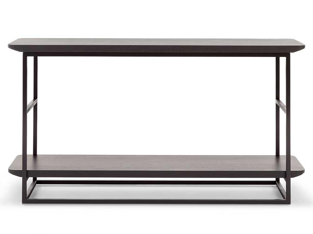 rolf-benz-987-salontafel-zwart-hout-3