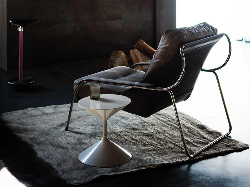 zanotta-maggiolina-lounge-chair-bruin-leer-sfeer-2
