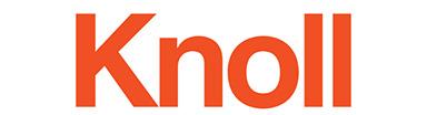 Knoll-logo-voor-web