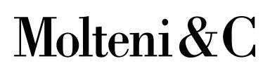 Molteni-logo-voor-web