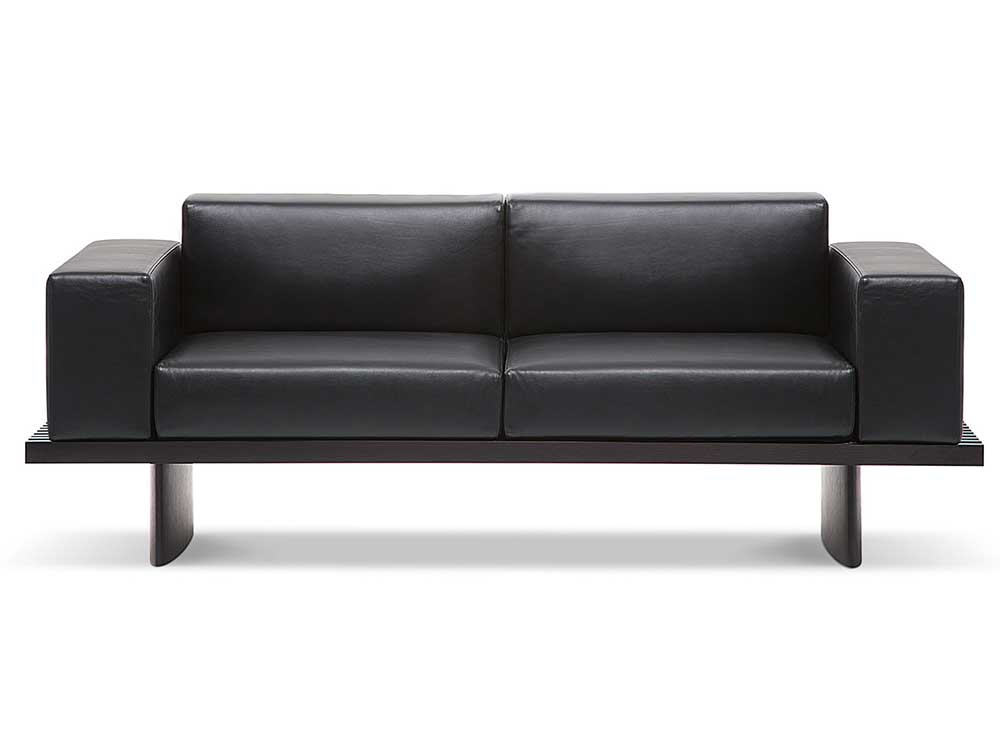 cassina-514-refulo-salontafel-bank-11