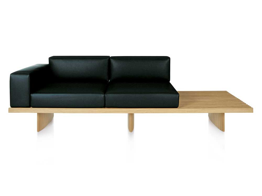 cassina-514-refulo-salontafel-bank-2