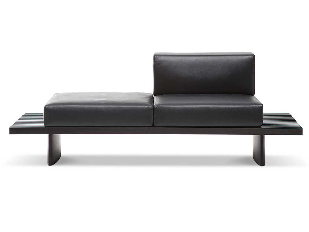 cassina-514-refulo-salontafel-bank-4