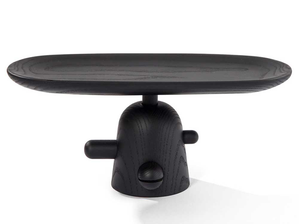 cassina-reaction-poetique-tafel-zwart