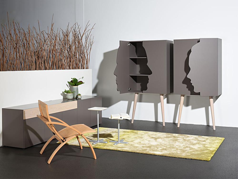Castelijn Kasten Dutch Design Cilo Interieur