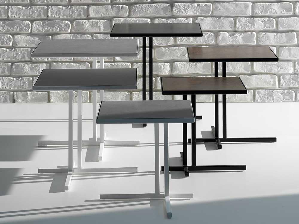 mdf-italia-K-salontafel