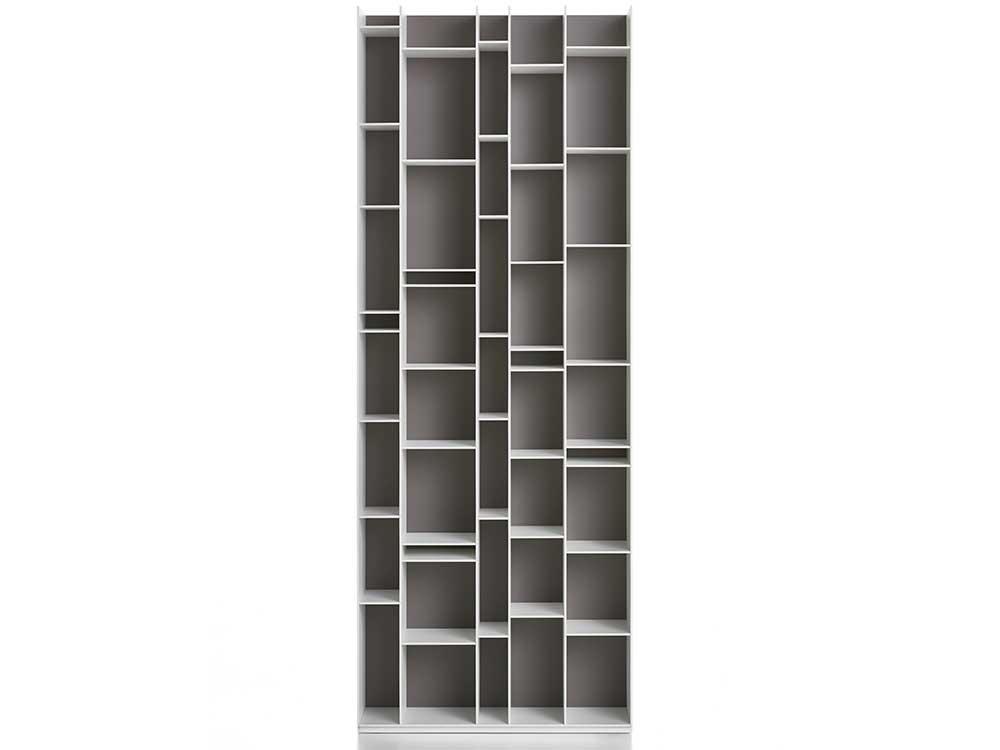 mdf-italia-random-boekenkast-wit-5