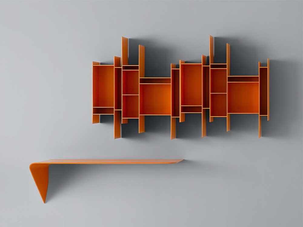 mdf-italia-randomito-kast-oranje
