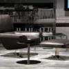 minotti-blake-fauteuil-bruin-leer-2