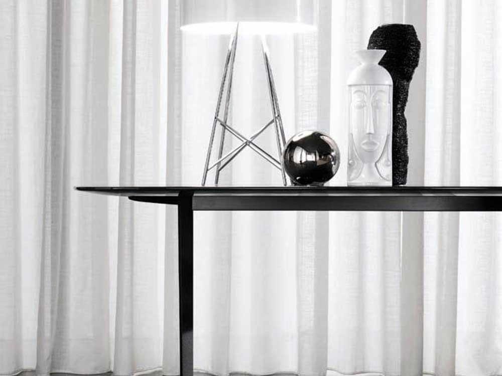 minotti-clyfford-salontafel-zwart-sfeer-3