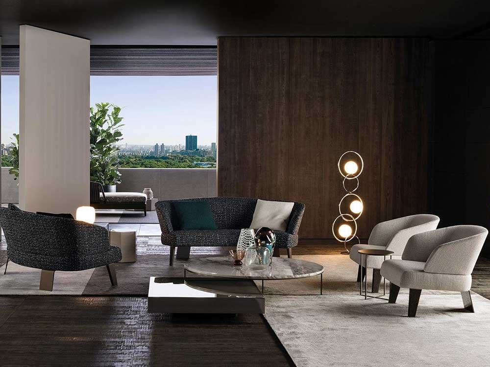 minotti-creed-bank-fauteuil-sfeer-2