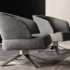 minotti-creed-fauteuil-grijs-sfeer