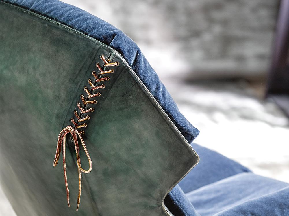 moroso-clarissa-fauteuil-blauw-stof-sfeer