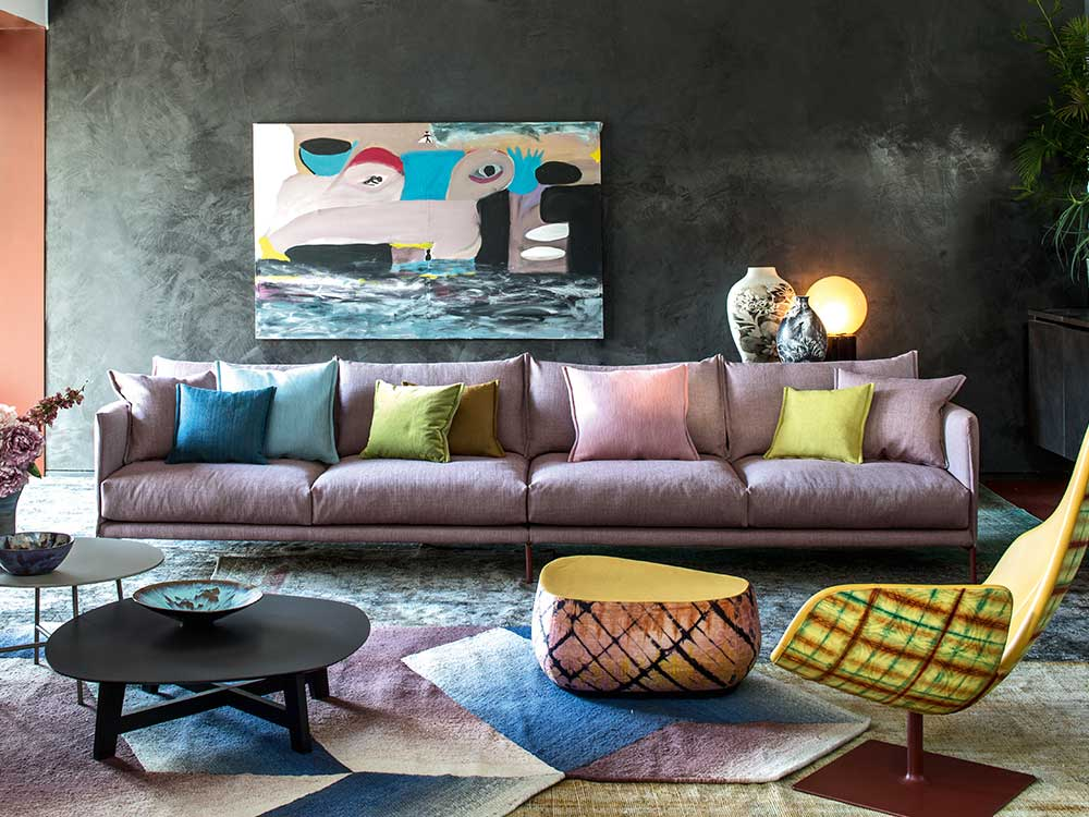 moroso-gentry-x-light-bank-roze-stof
