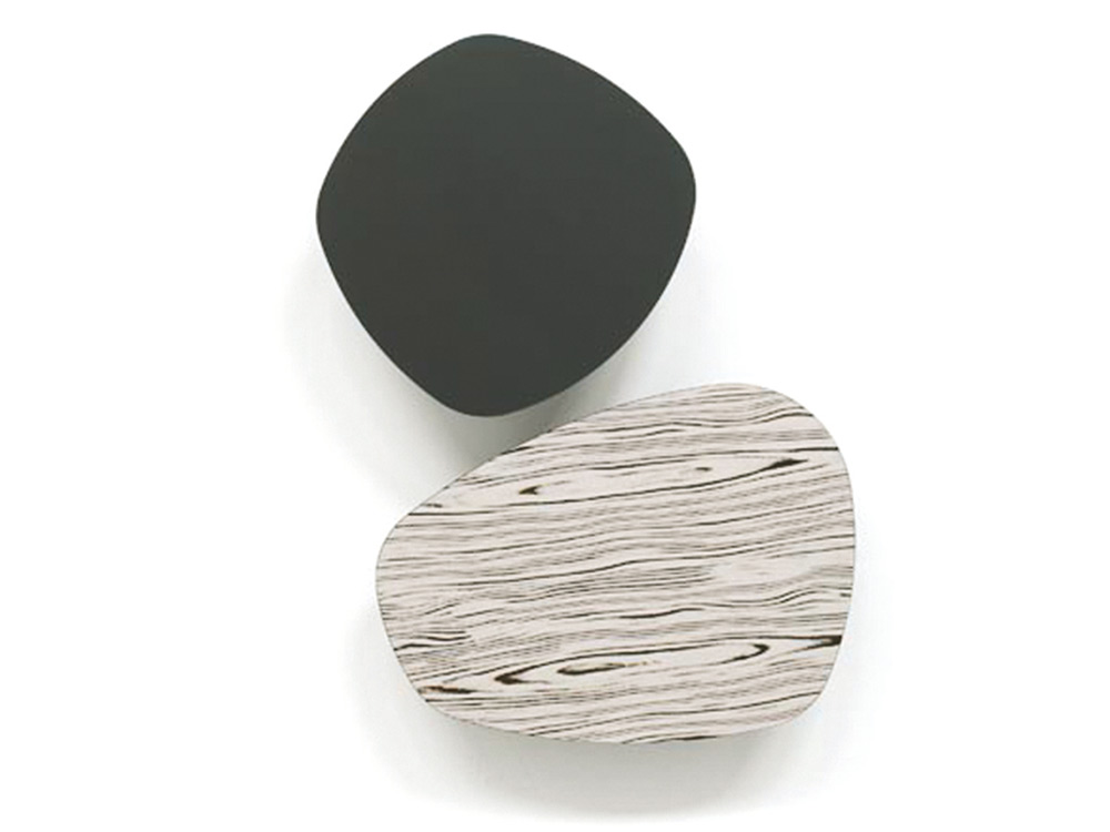 moroso-phoenix-bijzettafel-zwart-hout