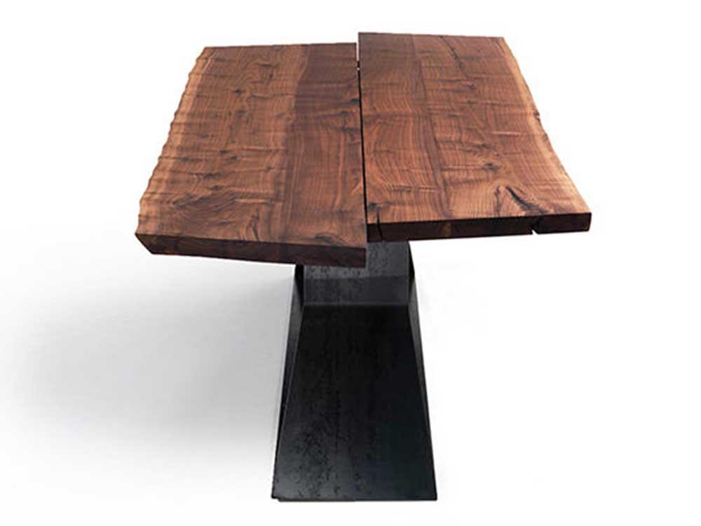 riva-bedrock-eettafel-bruin-hout-7