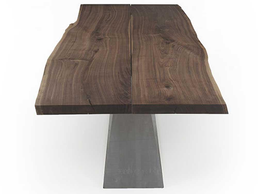 riva-bedrock-eettafel-bruin-hout-9
