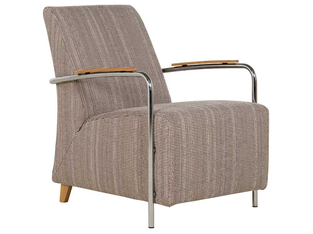 gelderland-7720-fauteuil-bruin-stof