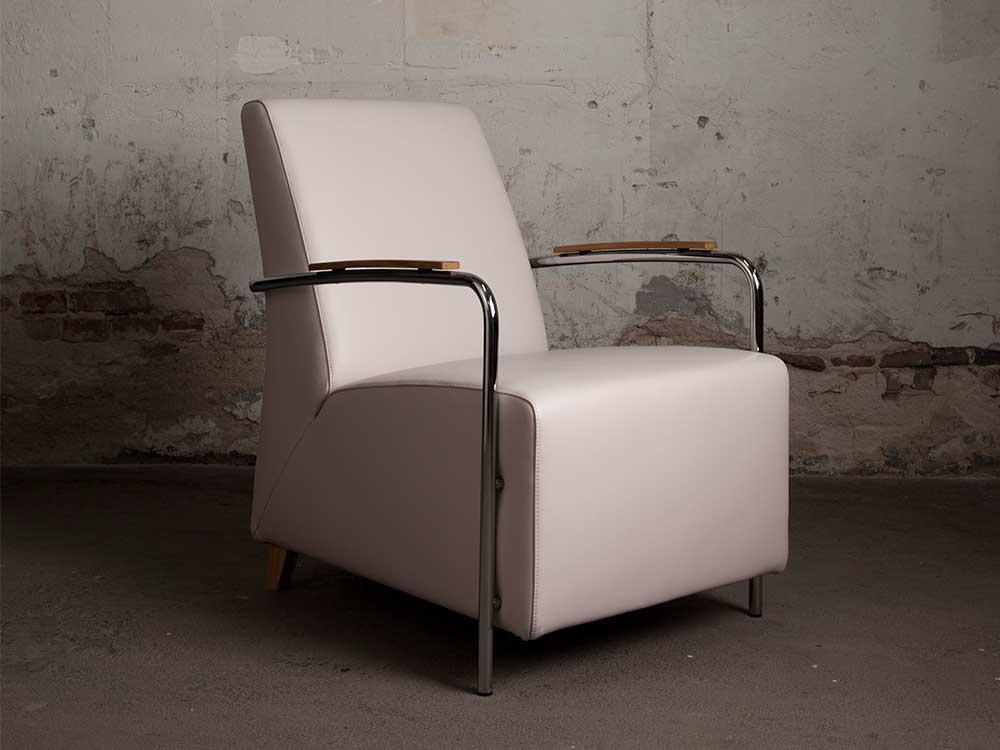 gelderland-7720-fauteuil-wit-leer-sfeer