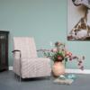 gelderland-7720-fauteuil-wit-stof-sfeer
