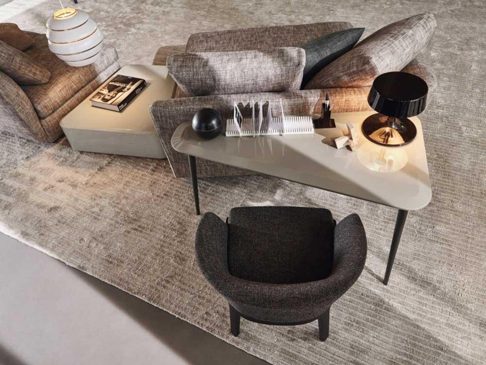 Molteni-Belsize-salontafel-creme-hoogglans-hoek