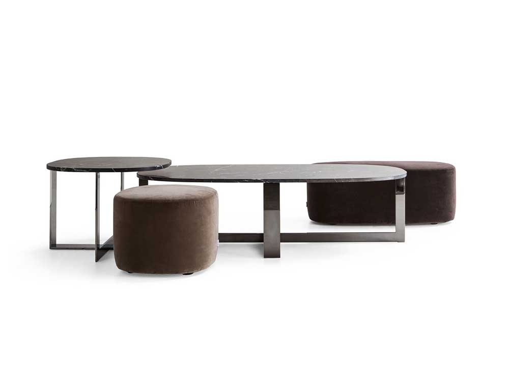 Molteni-Dominonext-salontafel-bijzettafel-boef-tafel