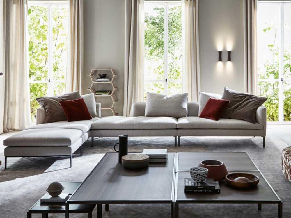 Molteni-Paul-sofa-grijs-stof2