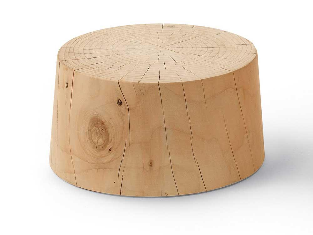 Riva-legno-viovo-hout-naturel