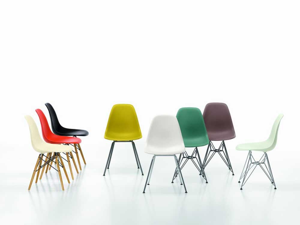Vitra-Eames-Plastic-Side-Chair-DSR-5