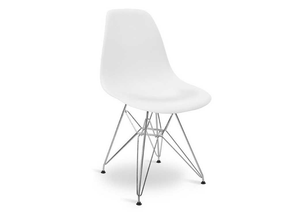 Vitra-Eames-Plastic-site-chair-DSR-wit-vrijstaand