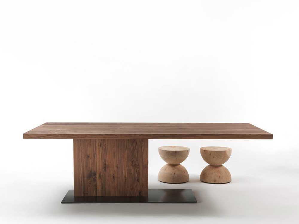 riva-liam-eettafel-bruin-hout-6