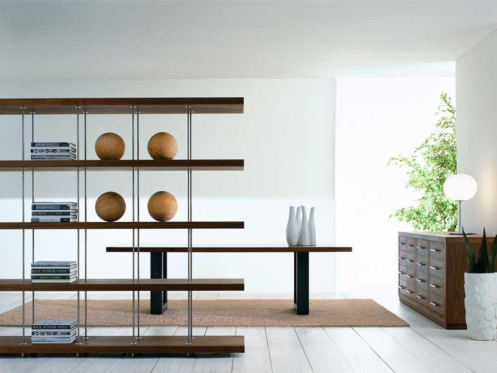 riva-piano-boekenkast-bruin-hout-6