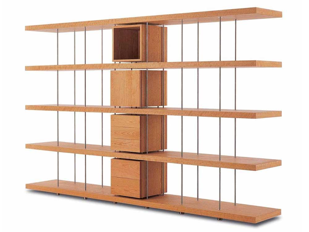 riva-piano-boekenkast-bruin-hout-9
