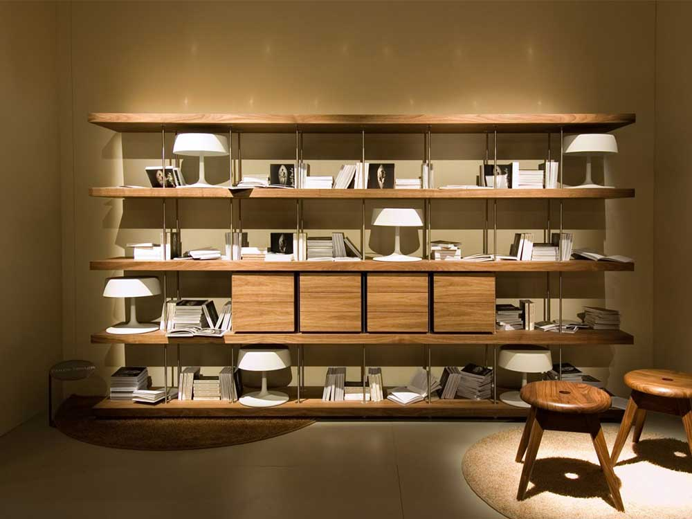 riva-piano-boekenkast-hout-sfeer