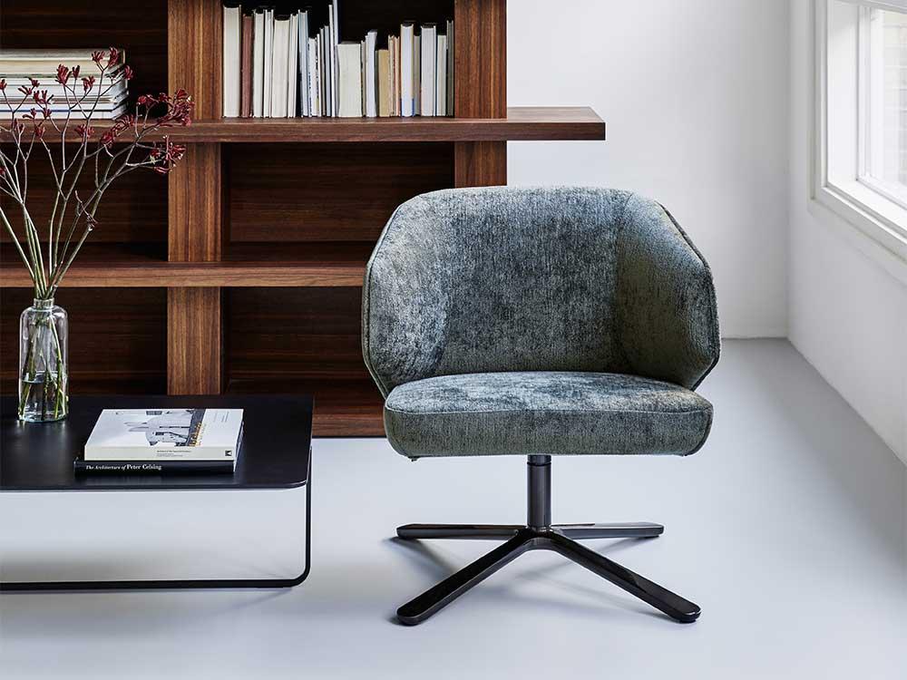 Back-me-up-fauteuil-lounge-stof-grijs-1
