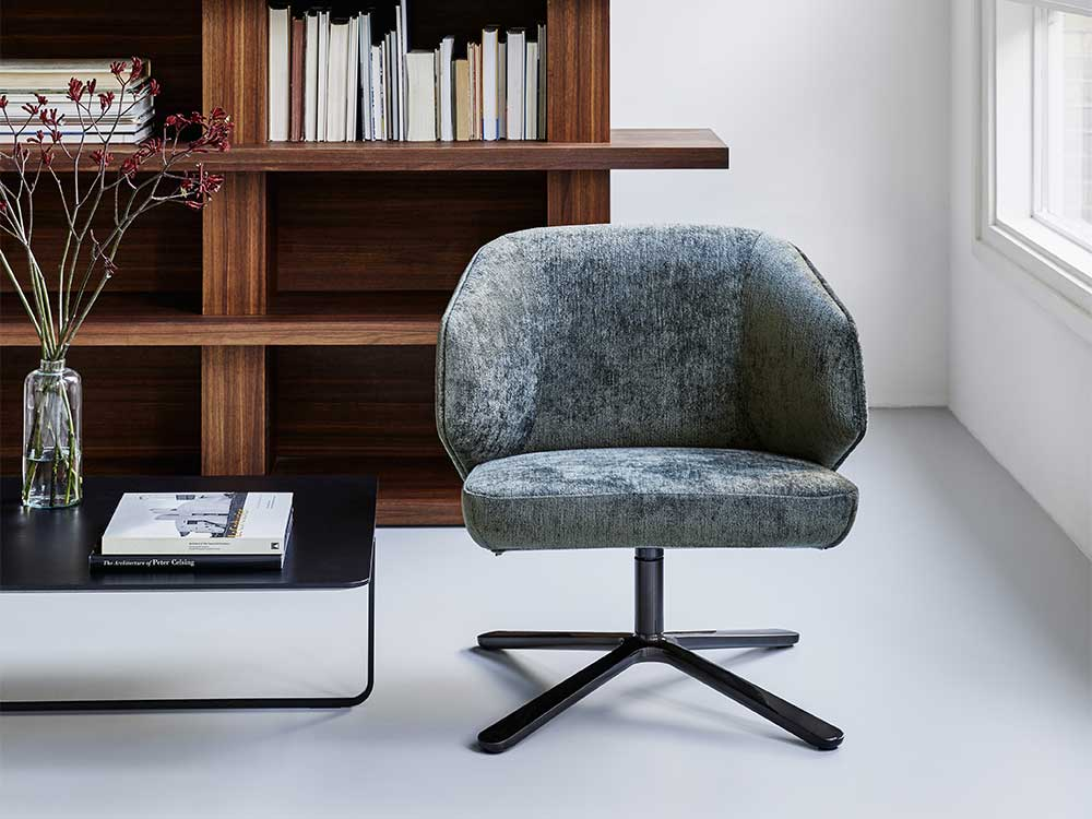 Back-me-up-fauteuil-lounge-stof-grijs-1