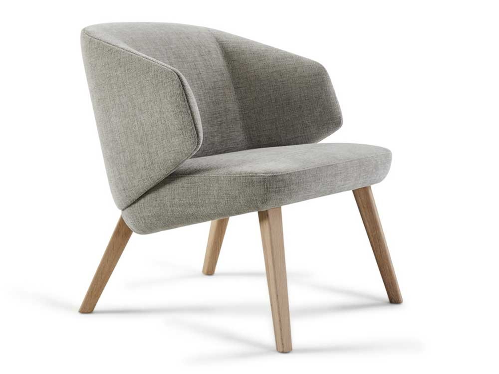 Back-me-up-fauteuil-lounge-stof-grijs