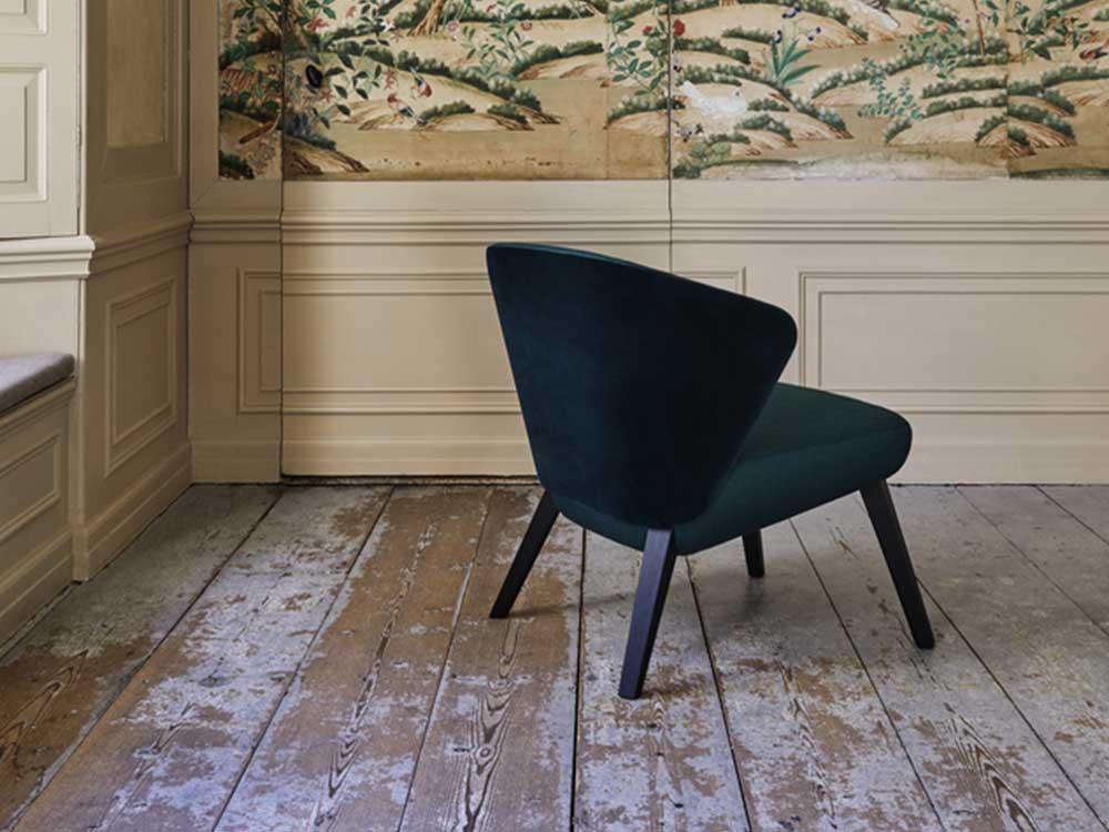 Back-me-up-fauteuil-salon-sfeer2