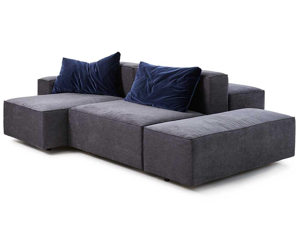 Domino-18-sofa-stof-donker-grijs2
