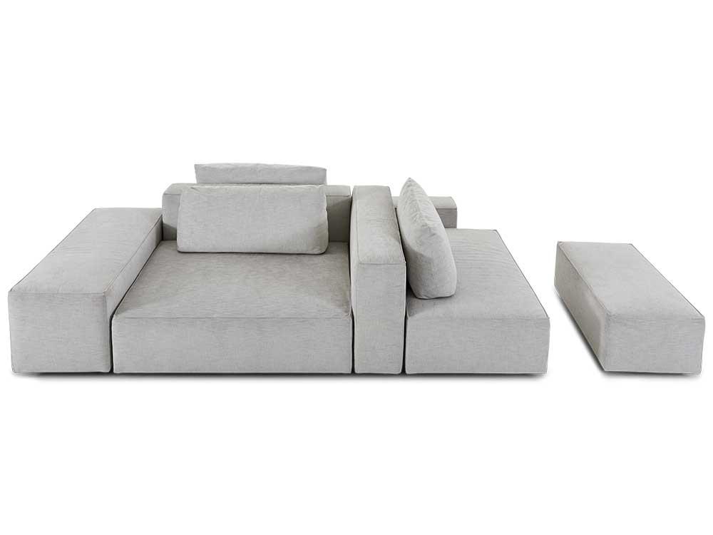 Domino-18-sofa-stof-grijs