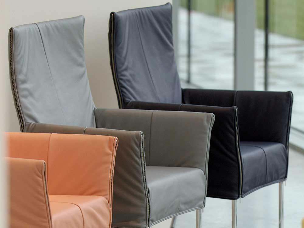 Montis-chaplin-sfeer-leer-kleur-zwart-grijs-oranje2