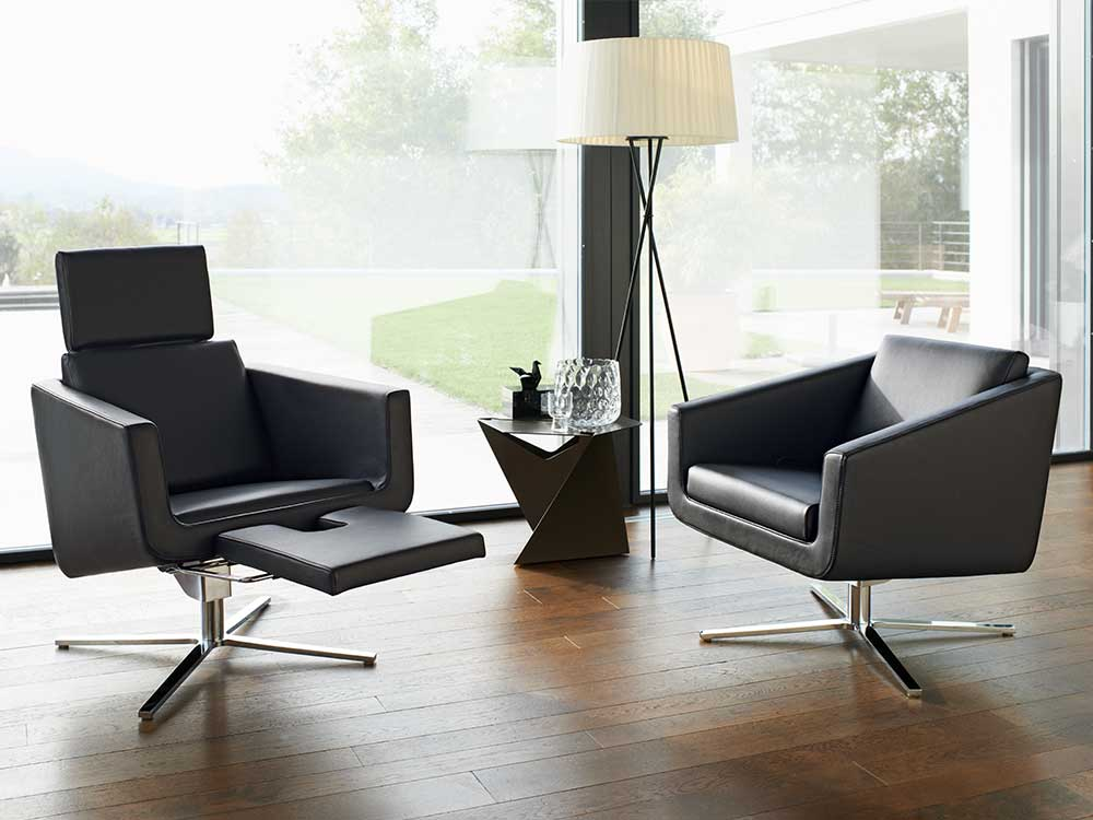 FSM-Pavo-fauteuil