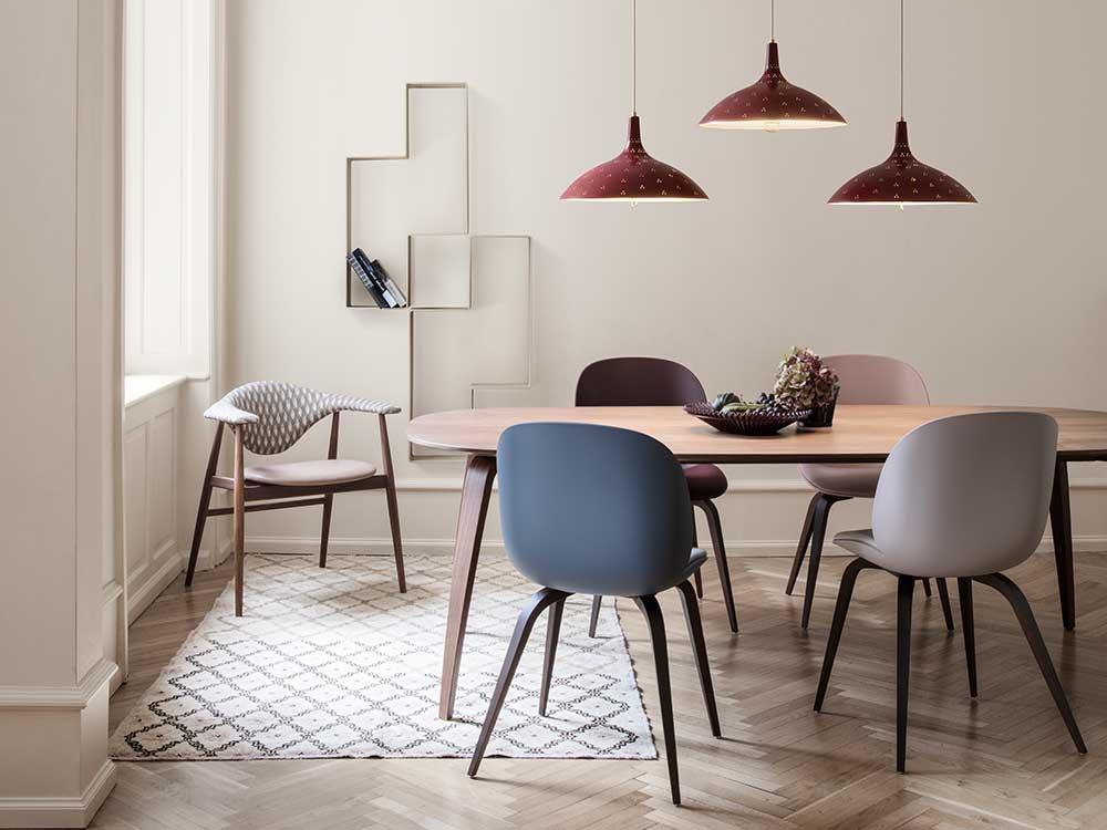 Design Klassiekers Meubels.Design Klassiekers Meubels Cilo Interieur