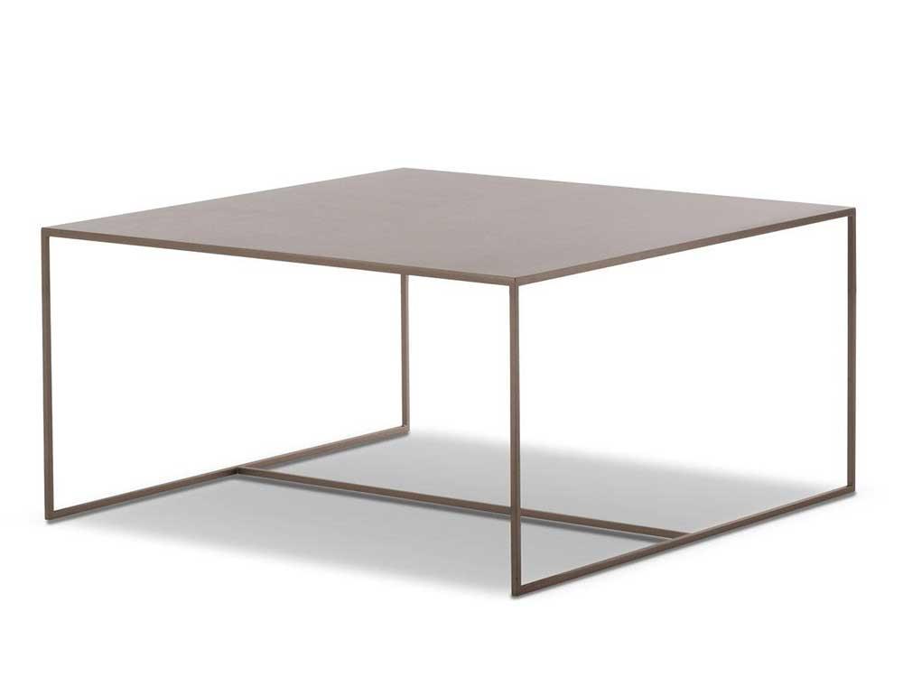 Minotti-Duchamp-salontafel-bronze