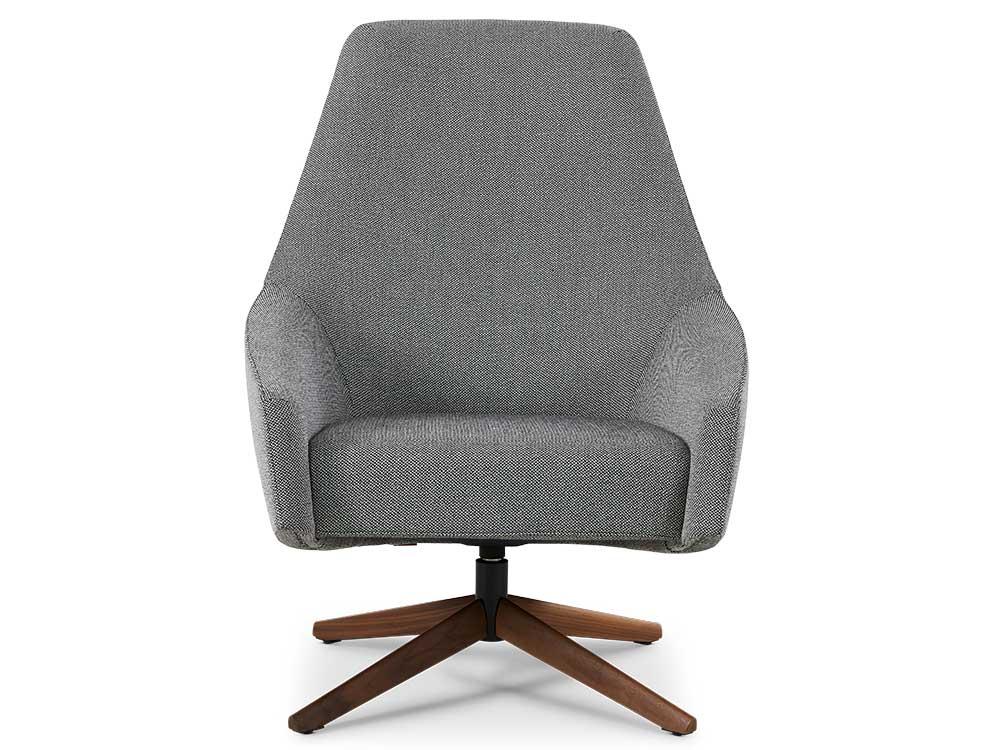 Montis-Puk-M-fauteuil-grijs-stof-3