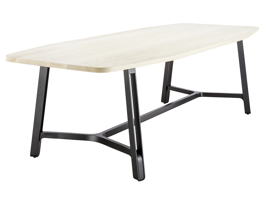 Thonet-s-1092-tafel-2