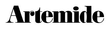 artimide-logo