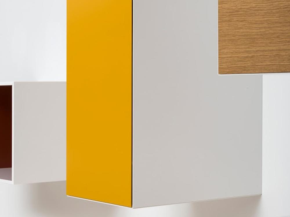 pastoe-vision-kast-hout-detail-geel