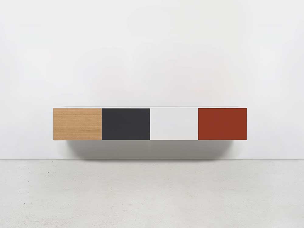 pastoe-vision-kast-hout-kleur-2
